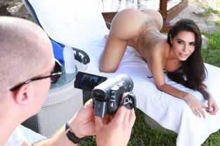 femei mature porno 3g