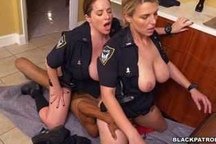 film porno gratis cu unguroaica sexy