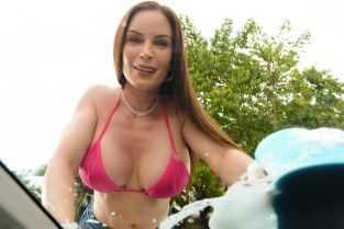 film porno italian mama isi fute baiatu