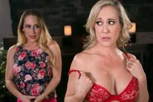filme porno femeii bunicute