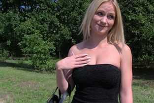 filme porno incest sora fututa de frate