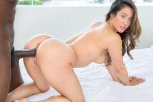 filme porno sora virgina