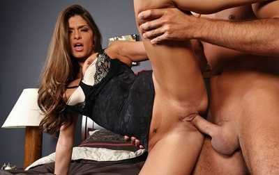 filmulete porno cu femei linse de sperma