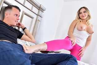 mame incest tube