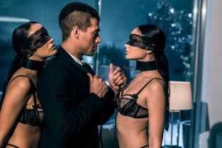 povesti erotice grup