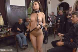 poze porno cu brazilience in pizda goala