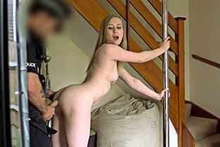 www pornmatusa com