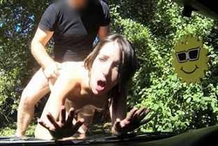zoofilia video porno 3gp com